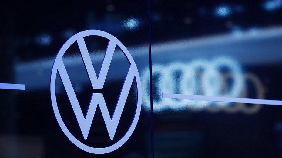 Volkswagen хоче повністю поглинути Audi