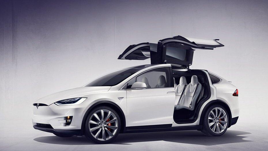 Що змінилось на ринку електромобілів та гібридів останнім часом